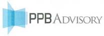 PBD Advisory