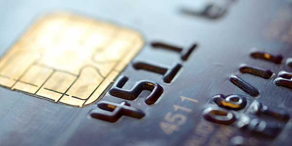 credit card payments w