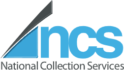 National Collection Services